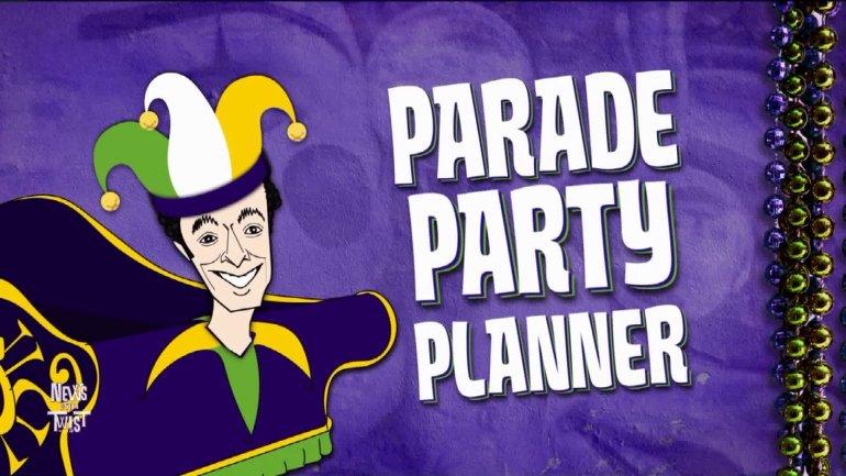 paradepartyplanner1