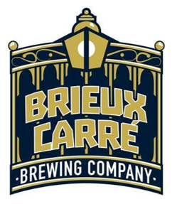 Brieux Carré Brewing Co.