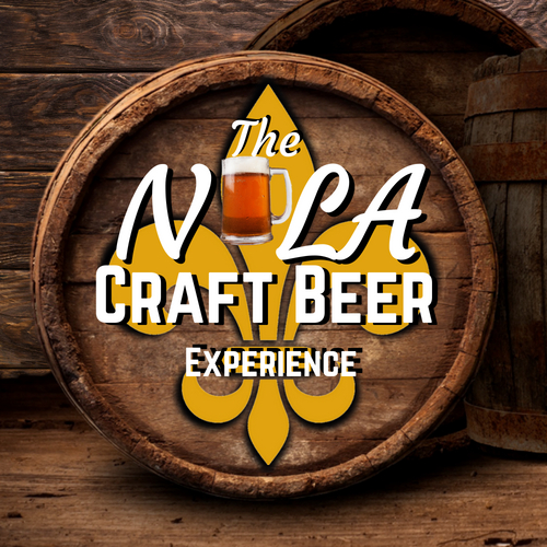 NOLA Craft Beer Experience