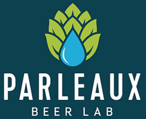 Parleaux Beer Lab