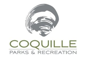 Coquille Parks & Recreation