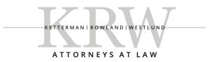 KRW Attorneys at Law