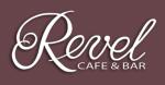 Revel Cafe & Bar