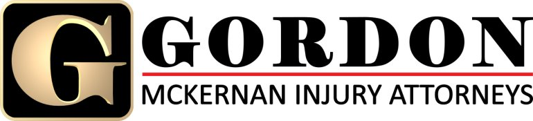 Gordon McKernan Injury Attorneys