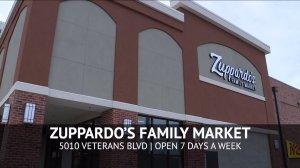 Zuppardo's Family Market