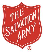 Salvation_Army_logo180
