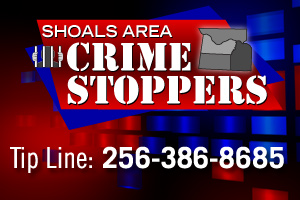 Crime-Stoppers-Franchise-Images-for-Web