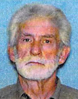 Jimmy Lee Dykes (Photo: Alabama Dept. of Public Safety)
