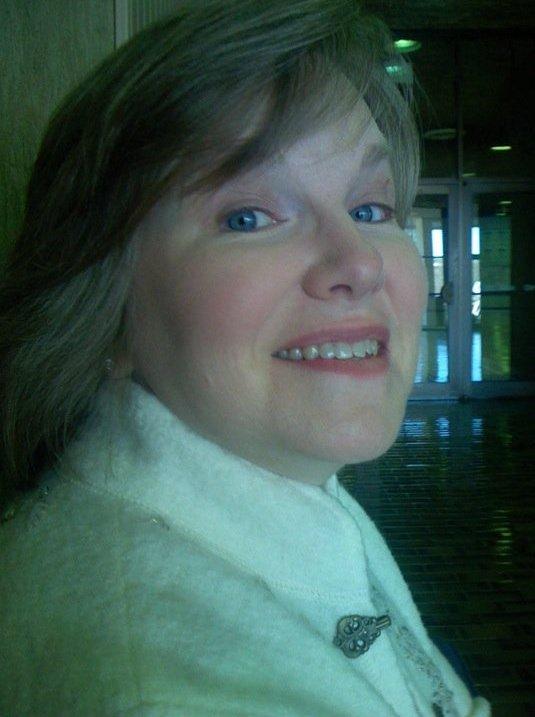 Lisa Eidson Greer