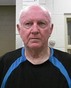 Freddy Hovater (Photo: Franklin County Sheriff's Office)