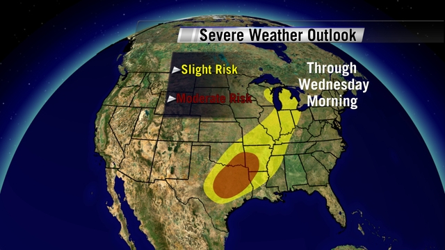 severe_wx_outlook