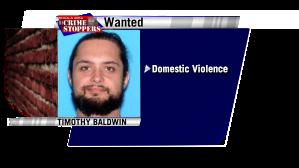 1Baldwin CrimeStoppe#1785578