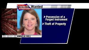 1Hill CrimeStoppers #178555D