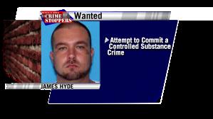 1Hyde CrimeStoppers #1785547