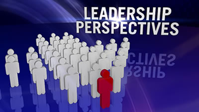leadership_perspectives400