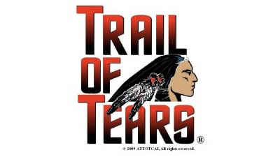 trail400