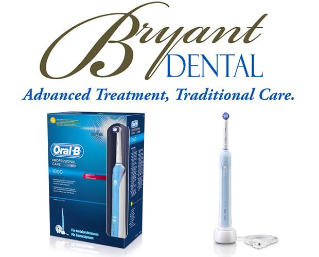 bryant_dental_free_toothbrush_image