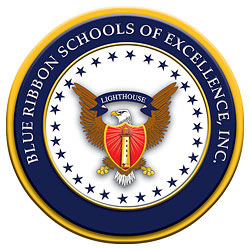 Blue Ribbon Schools of Excellence