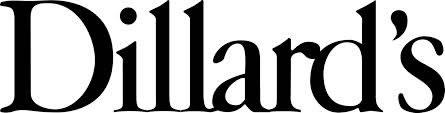 Dillards445