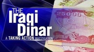 dinar400