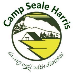 Courtesy: Camp Seale Harris