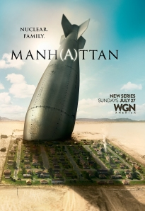 MANHATTAN Key Art_2