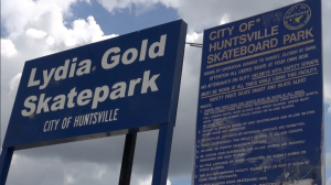 No charges will be filed in June skatepark shootout