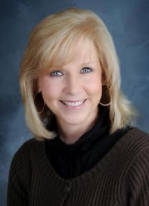 Leslie Vallely