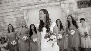 brittany-maynard-and-bridesmaids-at-her-wedding-9-29-14