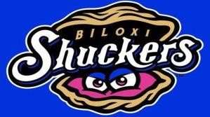 biloxi_shuckers620