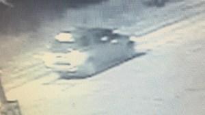 012215 CO Store Burglary CAR