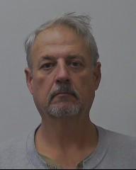 Paul Walls, Jr. (Photo: Madison County Sheriff's Office)