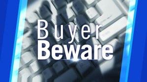 buyer_beware649