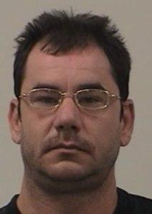 Richard Taylor (File/Madison County Sheriff's Office)
