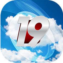 Live Alert 19 is available for iOS and Android devices.