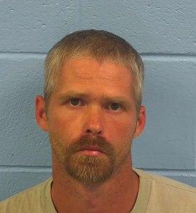 Thomas Aaron Craig (Photo: Etowah County Sheriff's Office)
