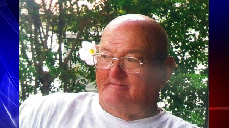 Leon Tidwell (Photo: Colbert County Sheriff's Office)