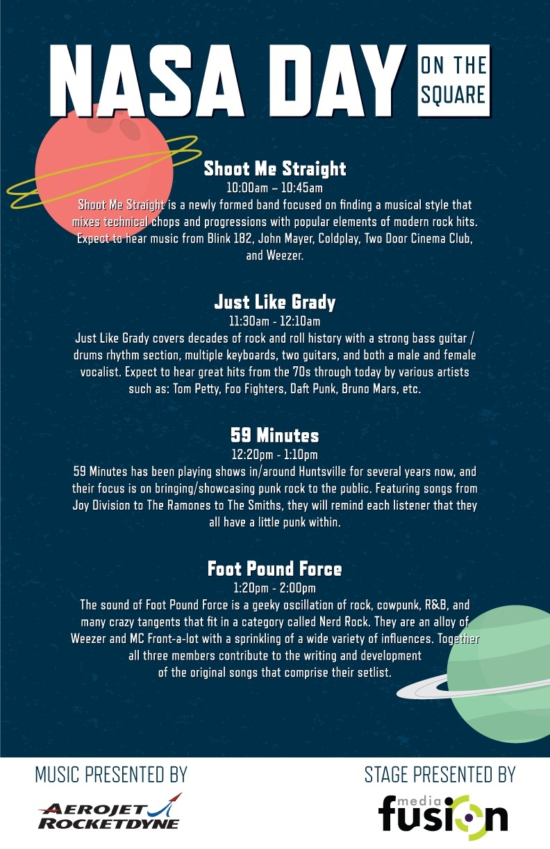 NASA_Day_Poster_Digital