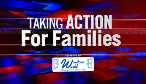 Our special coverage airs July 13-17 on WHNT News 19 at 5:00 p.m.