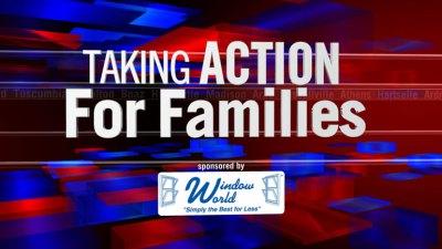 takingactionforfamilies