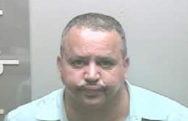 Ervin Wells (Photo: Marshall County Jail)