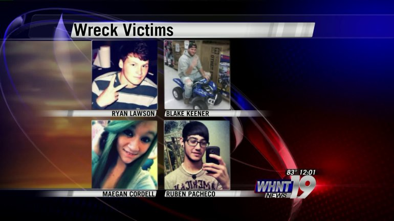 wreck_victims