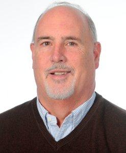 Mark McCarter