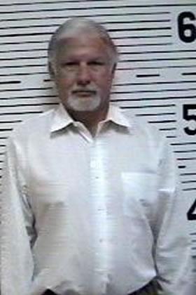 Thomas Turner (Photo: Lawrence County Sheriff's Office)