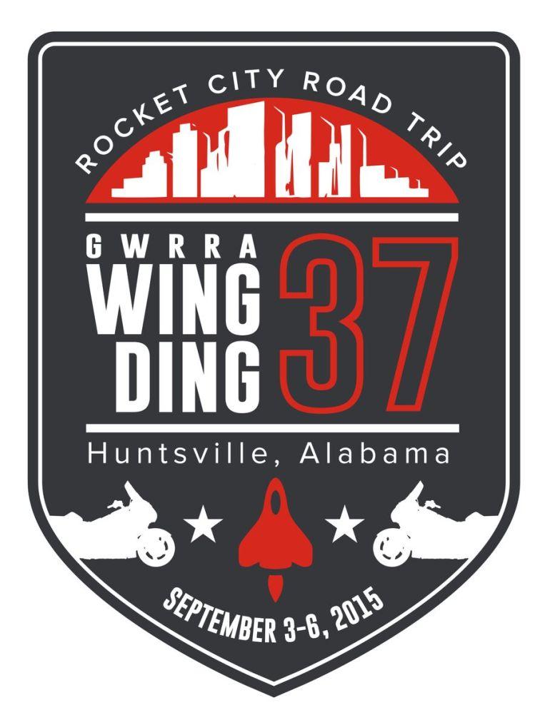 wing_ding_logo