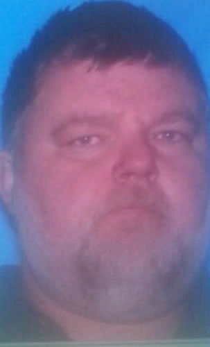 Kenneth Shaw (Photo: DeKalb County Sheriff's Office)