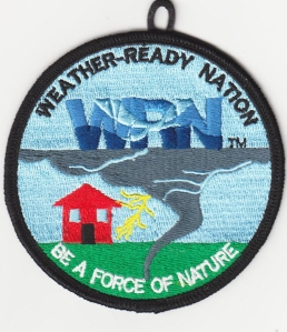 weather-ready-nation-patch