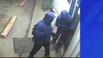 021916 LD Store Burglaries 5pm PKG