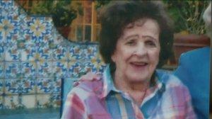 Doris Richardson (Photo: Family)