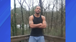 Marlo Patton was found in Tennessee ditch in 2011
